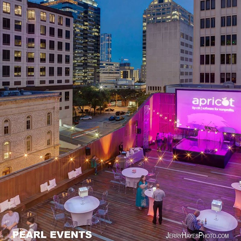 How to Plan a Flawless SXSW Event