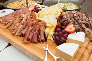 cheese spread, cheese plates, charcuterie plates, catering trends 2014, catering trends, best catering trends, catering austin, austin caterers