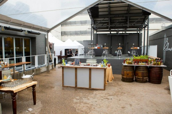 south by southwest, sxsw, austin events austin events, austin sxsw, southby, flash back fridays, event catering, event catering in austin, austin catering, catering, austin caterers, austin caterer, best austin caterers, sxsw 2014, bloody mary bar, breakfast bars,