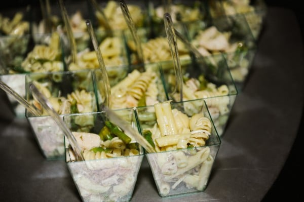 flash back fridays, crave catering, crave, thursday therapy, general, catering industry austin, catering