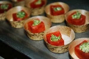 crave catering, catering, caterers, best caterers, catering in austin, austin catering, austin events,
