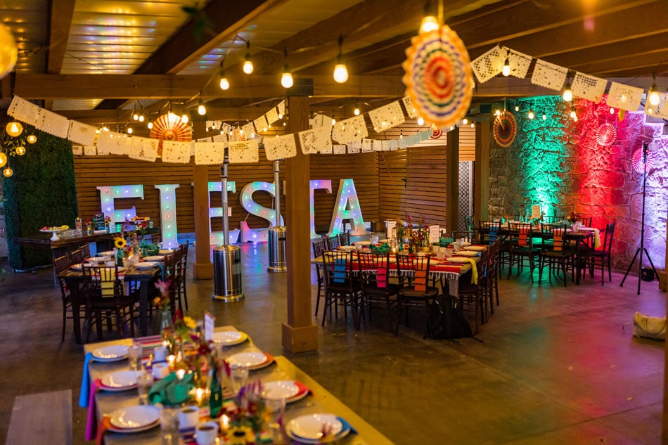 Plan your destination wedding in Austin, Texas