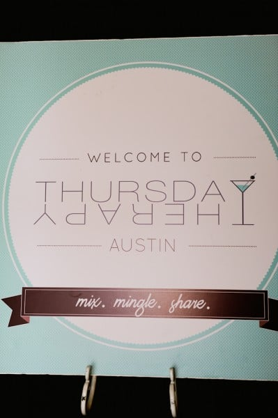 crave catering, flash back fridays, general, catering, thursday therapy, catering austin, crave catering austin