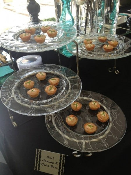 crave catering, catering, austin catering, austin caterer, caterer, wedding catering, corporate catering, catering in austin, flash back friday