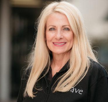 Debbie Stratton