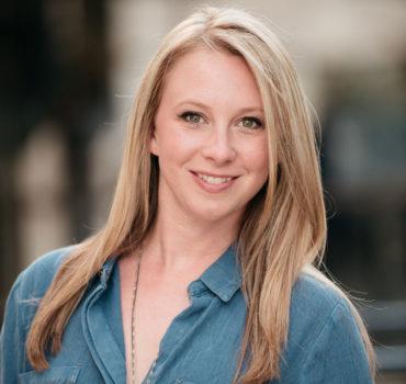 Erica Edie