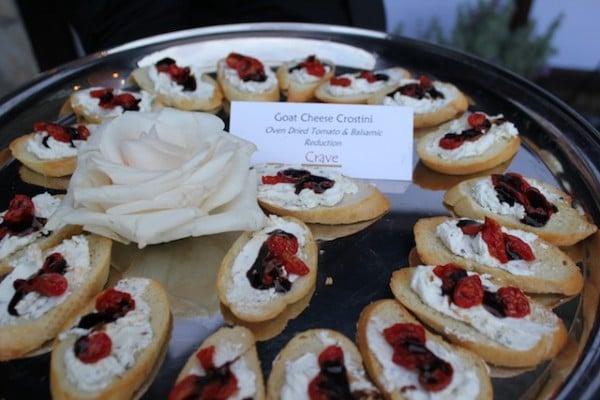 trending tuesdays, general, crave catering, eco catering, eco friendly, eco party planning