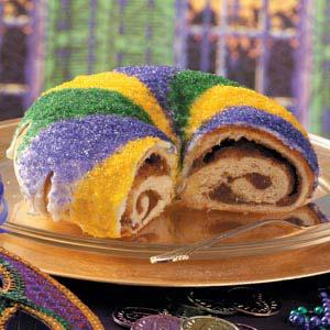 cake, mardi gras, catering, crave catering, austin dessert catering, dessert stations, dessert austin