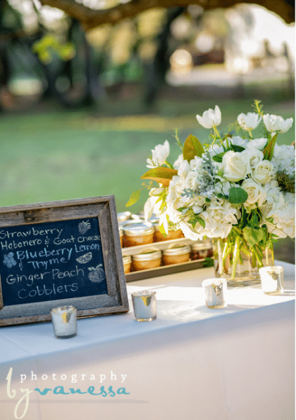 crave catering, nuptials, weddings, austin weddings, austin caterings, summer weddings, austin events