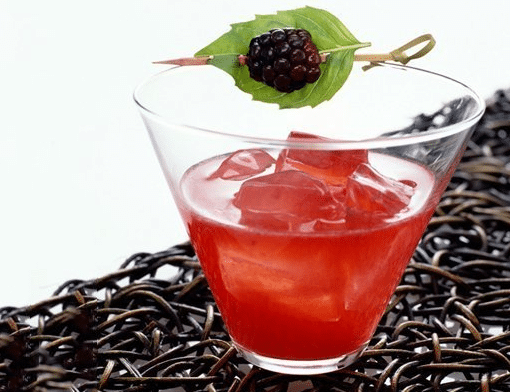 spooky cocktails, cocktails, cocktail recipes, recipes, drinks, cocktail recipes, halloween, halloween drinks, crave, crave catering