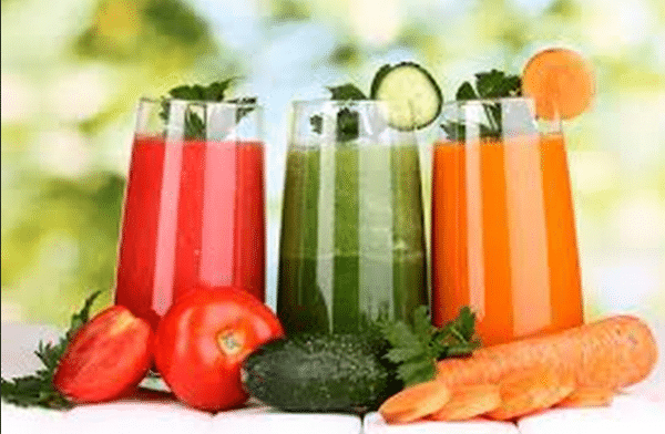 juicing, trends 2013, food trends 2013, food trends, juicing cleanse, juice, vegetable juicing, juicers