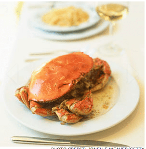 crab, crab recipes, super bowl sunday, super bowl recipes, crave