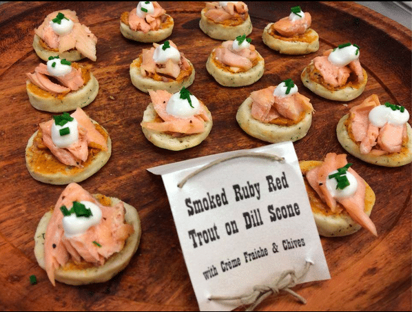 crave catering, catering austin, austin catering, austin catering services, austin events, austin open  house, recipes,