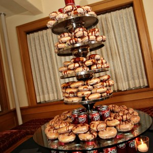desserts, catering desserts, austin desserts, dessert stations, donuts, cupcakes, catering in austin, austin sweets, catering in austin, best catering in austin, best catering, best austin catering