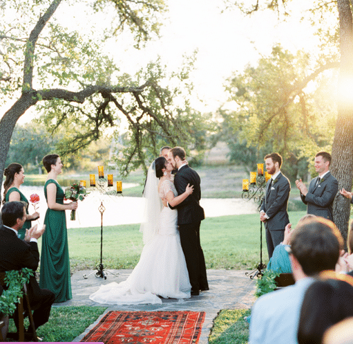 green wedding, eco friendly wedding, eco catering, eco party planning, catering in austin, organic catering, local catering, sustainable weddings, sustainable catering, organic, local catering, best local catering austin, best catering in austin, best caterers in austin