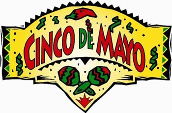 cinco de mayo, cinco de drinko, cinco de mayo austin, cinco de mayo events austin, cinco de mayo events, cinco de mayo parties austin, crave catering, catering, austin catering, catering blog, caterers austin tx