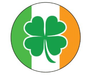 irish, ireland, st. paddys, st. patricks day, austin, sxsw
