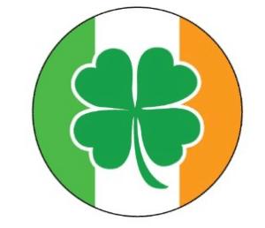 irish, ireland, st. paddys, st. patricks day, austin, sxsw