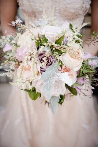 crave catering, vendor spotlights, austin weddings, weddings, austin vendors, austin wedding vendors, floral, bouquets