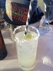 thirsty thursdays, margarita, cinco de mayo, cinco de mayo cocktail, cocktail recipe, drink recipe, tequila, tequila drink recipe, catering drinks, catering recipes, catering drink recipes, best catering recipes
