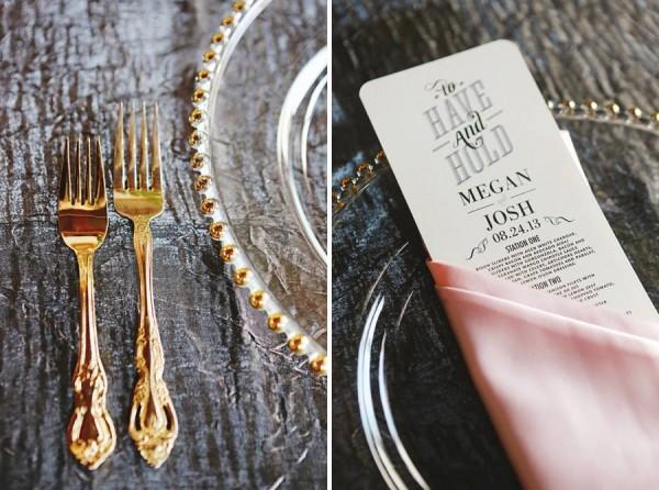 nuptials, crave catering, crave, wedding, wedding reception, austin catering, austin weddings
