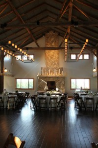 local weddings, austin weddings, weddings in austin, catering in austin, wedding caterers in austin, austin