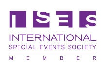ISES, Austin even industry, best caterer, best caterer in austin, austin caterer, best caterer award, austin 2015, catering 2015, catering in austin