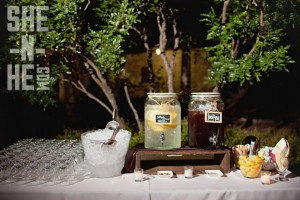 wedding events, catered events, event catering austin, austin photography, best austin catering, wedding caterer in austin, flash back fridays, austin weddings