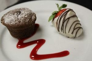 crave catering, catering, caterers, best caterers, catering in austin, austin catering, austin events, valentines day