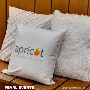 sxsw, sxsw2015, sxsw austin, austin events sxsw, sxsw interactive, flash back fridays, apricot software, apricot, sxsw caterer, best caterer in austin, austin catering