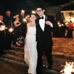 weddings, unplugged weddings, catering, austin caterer, catering in austin, corporate caterer, corporate caterer austin, wedding caterer
