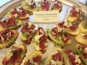 munchie monday, recipes, crave catering, corporate event caterer, corporate catering, corporate event catering, catering in austin, catering company in austin, austin caterer, catering services austin, catering services, caterer, wedding caterer